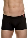 Трусы Bruno Banani (Бруно Банани) Base Line, Short Black р.5 ( M ) муж.