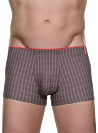 Трусы Bruno Banani (Бруно Банани) Hipshort Skyscraper р.7 XL (муж.)