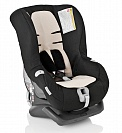Чехол BRITAX ROMER Keep Cool для автокресел Baby-Safe Plus / SHR II / Max-Fix / Dualfix